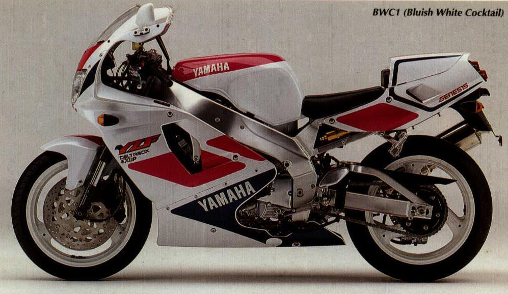 YZF7501996 98 further Projekt Kunde233 likewise 82 Yamaha Virago Xv 920 besides Projekt Kunde67 in addition Yzf75093. on yamaha yzf750r